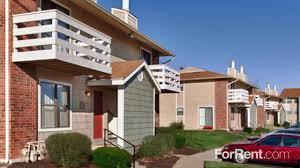 prairie walk apartment homes for rent in kansas city mo forrent com