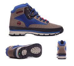mens casual shoes timberland outlet store mens casual shoes