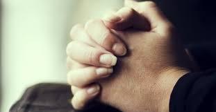 christian prayer what christians don t understand about prayer joe mckeever