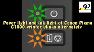 reset tool for ip1880 reset canon ip4850 by canon service tool v4905 youtube