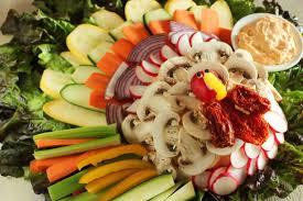 thanksgiving 67 thanksgiving appetizers ideas