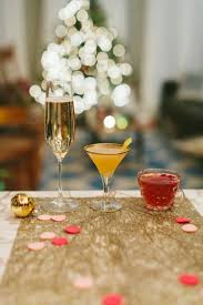 christmas cocktail party decor 54 best champagne with food images on pinterest champagne