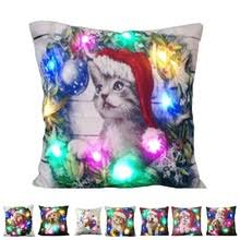 Christmas Decoration Online Purchase by Compare Prices On Lighted Dog Christmas Decoration Online