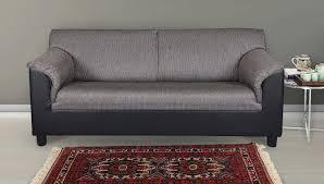 Grey Velvet Chesterfield Sofa by Sofa Sleeper Sofas Short Depth Sofa Fabric Chesterfield Sofa