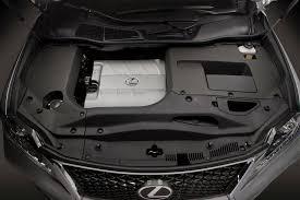 lexus rx 450h white 2016 lexus rx specs 2012 2013 2014 2015 2016 autoevolution