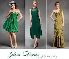 green wedding dress lucky in with a green wedding dress green wedding shoes