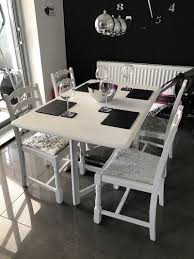 dining room sets modern style how to painting for get chalk paint dining room table u2014 jessica color