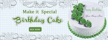 cake delivery online bangalore florist online flowers delivery in bangalore send