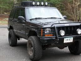 xxjeep 4 lifexx 2000 jeep cherokee specs photos modification