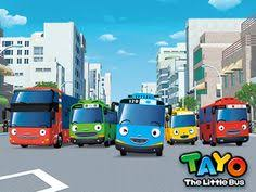 film tayo bahasa indonesia full movie tayo the little bus tayo yang sudah dewasa
