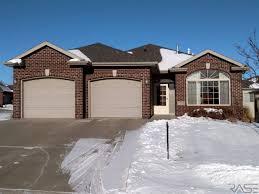 Overhead Door Sioux Falls Sd 2733 E Worcester Pl Sioux Falls Sd Brad Nelson Broker Associate