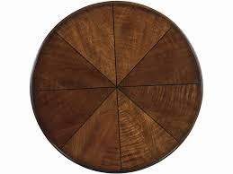 round particle board table top round particle board decorator table best of round decorative table