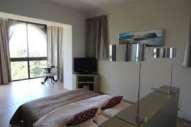 chambre d hote de luxe cassis l avila cassis chambre d hôtes de luxe tarifs et réservations