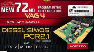 nissan armada zu verkaufen new platinium julie universal emulator new 88 program immo