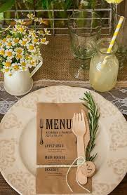 Plate Decorating Ideas For Desserts Napkin Folding Weddings U2013 40 Ideas For A Beautiful Decorated Table