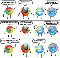 Who Are We Browsers Meme - lol meme haha 2014 browsers