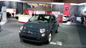 vwvortex com fiat 500 abarth owners discussion