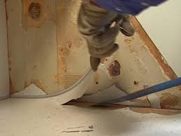 trend how to remove laminate countertops 66 for your home