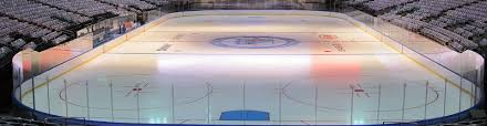dasher boards hockey boards arena rink systems arena boards for