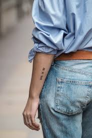 best 25 small arm tattoos ideas on pinterest placement tattoo