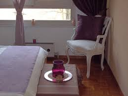 marocain la chambre idées de décoration marocaine pour chambre à coucher and co