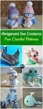 best 25 the creatures ideas on pinterest pictures of unicorns