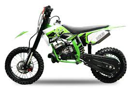motocross bikes 2015 mx bike u0026 quad the specialist of quads pocket bikes and