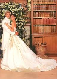 Vivienne Westwood Wedding Dress Fashion Is My Drug Dream Wedding Dress Part 1 Princess Dress