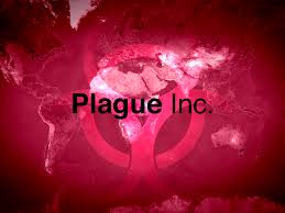 plague inc evolved apk android and applications plague inc 1 7 4 2 mod apk unlocked