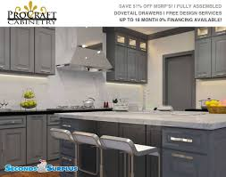 Kitchen Cabinet Financing Factory Seconds Kitchen Cabinets Southernfetecreative Com