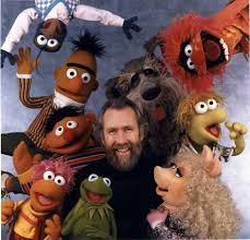 from the archives jim henson dies at age 53 muppets creative