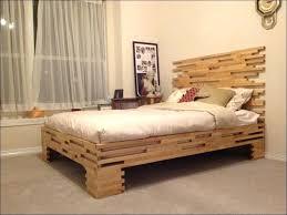 bedroom wonderful king size headboard only black iron twin