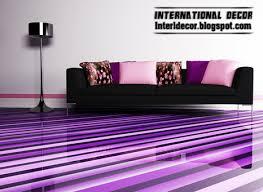 interior design 2014 3d floor murals and 3d self leveling floor