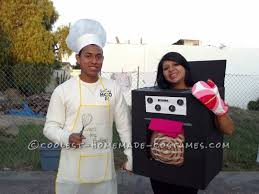 Pregnancy Halloween Costume Top 10 Diy Pregnant Halloween Costumes Especially For Couples And
