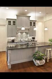 Kitchen Cabinets Baltimore Md 3003 Eastern Ave Baltimore Md 21224 Remodeling Pinterest