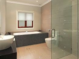 houzz bathroom mirrors and lighting home design ideas
