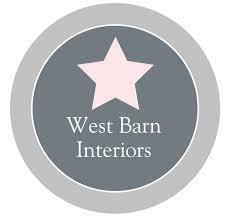 west barn interiors ltd home facebook west barn interiors ltd s photo
