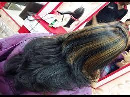 haircut express prices habibs hair beauty salon kolkata haircut hair styling