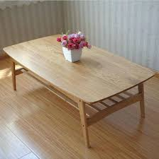 japanese style sheesham wood wooden center coffee table ebay japan coffee table model japanese plans smaxmaya files free