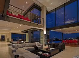 best 25 modern mansion interior ideas on pinterest mansion