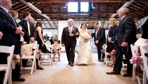 shore wedding venues wedding venues of boston wedding venues shore ma