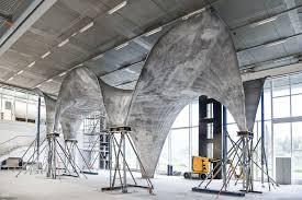 mnmmod building materials inhabitat green design innovation