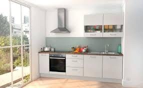 rénovation de cuisine à petit prix cuisine petit prix cuisine petit prix renover sa cuisine a petit