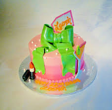 the swirl cakes custom cakes triad nc photos