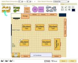 classroom layout for elementary elementary classroom arrangement floor plan cancun