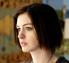 short piecey hairstyles pictures on medium piecey bob cute hairstyles for girls