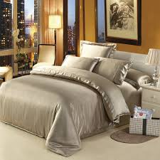 King Size Silk Comforter Compare Prices On Natures King Online Shopping Buy Low Price