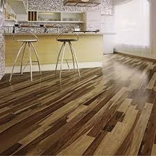hickory hardwood flooring prefinished engineered