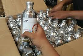 Parfum Refill Palembang grosir bibit parfum refill di tegal grosir parfum palembang l jual