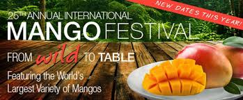 Costumes Party Invitation Wording Festival Collections Best 25 Mango Festival Miami Fl Fairchild Tropical Botanic Garden The